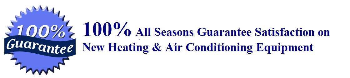 Heating and Air Conditioning (HVAC) best things to major in